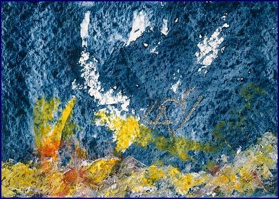 morgenbild200110kl.jpg